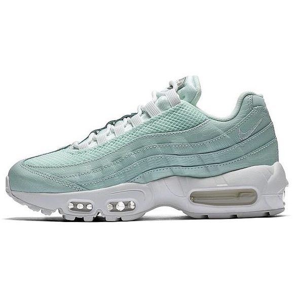 more photos 5866f 4d2ee Nike air max 95 premium igloo women s shoes